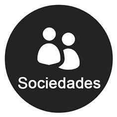 Constitución Sociedades