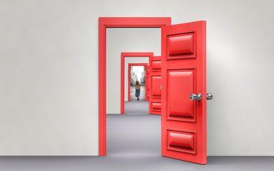 El Plan de Negocios (Business Plan) para apertura de Negocios y Solicitud de Visados (Visa E2) para Estados Unidos tras el Coronavirus