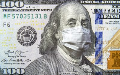 Emprender en Estados Unidos tras el Coronavirus