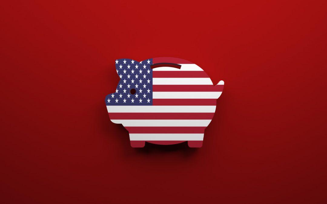 Ayudas de la Administración Federal y Estatal de Florida para PYMES en los Estados Unidos
