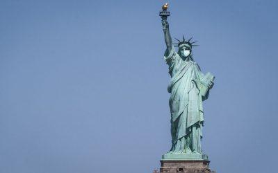 Visitar Estados Unidos con Visado B-1 de Negocios tras el Coronavirus